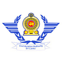 Civil Aviation Sri Lanka Registration
