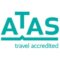 ATAS Certification
